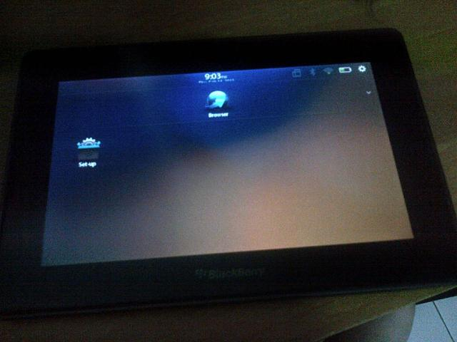 BlackBerry 10 Dev Alpha OS on Playbook problem-cengkareng-20130214-00185.jpg