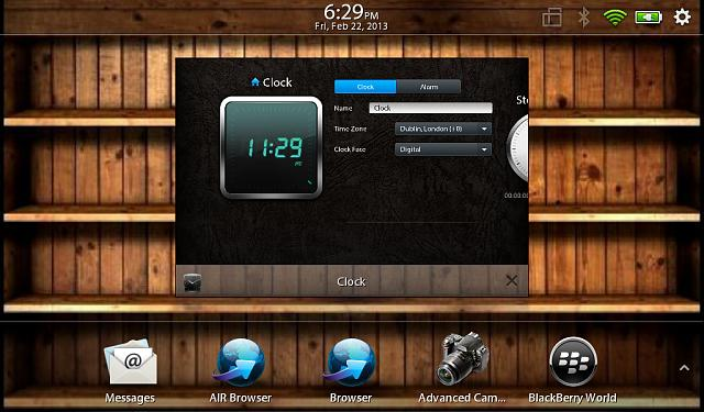 Serious PlayBook issue on Clock-img_20121023.jpg