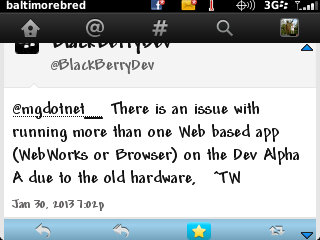 BB10 it coming to PLAYBOOK.  FOR SURE not when-tapaupload1.jpg