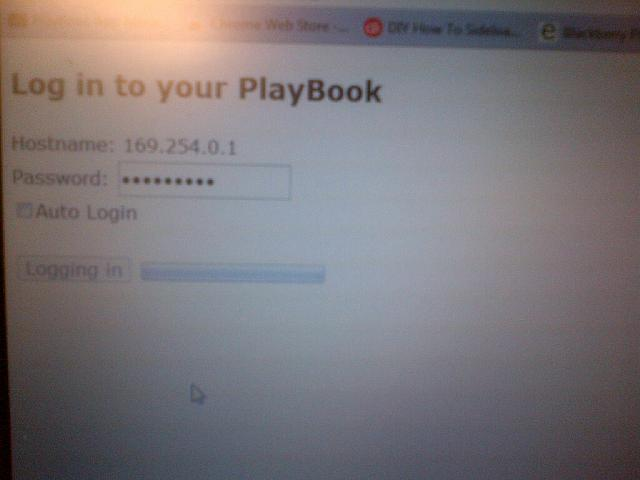 Playbook App Manager-pbappman.jpg