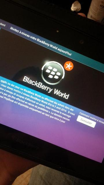 I can't uptade my BlackBerry World....-img_20140331_183930.jpg