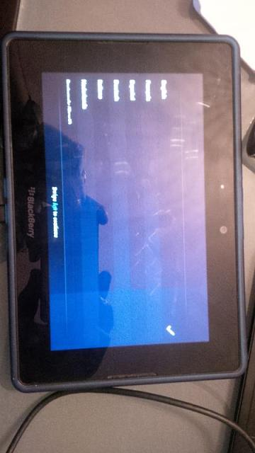 BlackBerry 10 installed on Playbook!!-img_20140819_191938.jpg