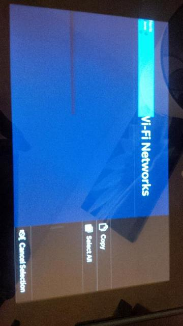BlackBerry 10 installed on Playbook!!-img_20140819_203128.jpg