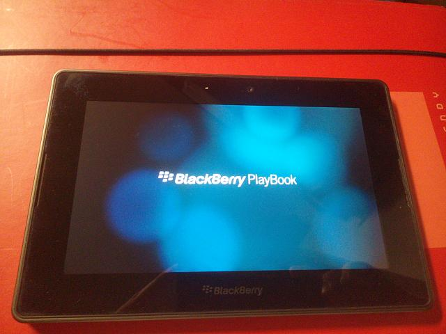 Boot problem with a Playbook.-img_20160802_200952.jpg