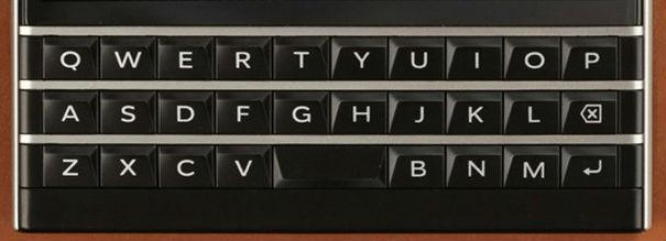 The Slider Keyboard - Your Thoughts?-bb-passport-keyboard-.jpg