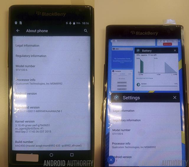 Blackberry Safeguard and GrSecurity confirmed on the Slider-blackberry-venice-leak-1-copy.jpg