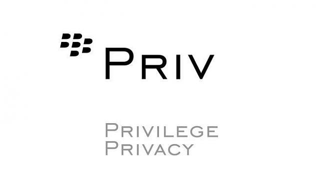 To those wanting a name change-blackberry-priv-logo.jpg