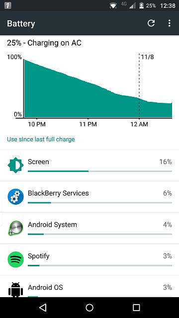 Blackberry priv quick charge on model -3s/rogers/canadian versions-screenshot_2015-11-08-00-38-28.jpg