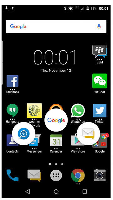 Swipe up to multitask/switch apps on Priv (BB developers/employees read this!)-runningapp3.png