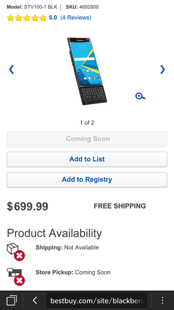 Shop BlackBerry has less than 600 PRIVS in stock-img_20151126_163631.png