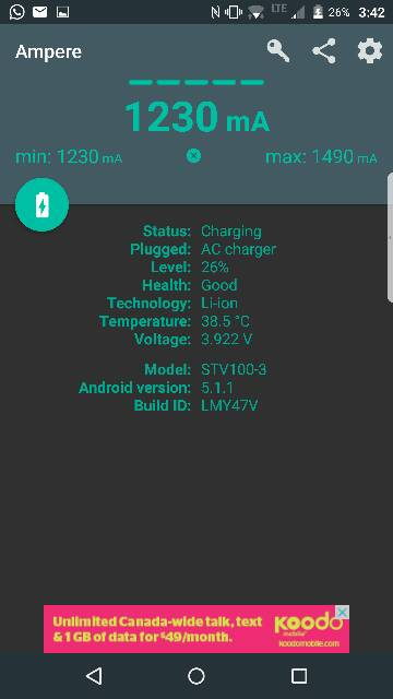 Best fast charger for Priv?-screenshot_2015-12-04-15-42-27.jpg