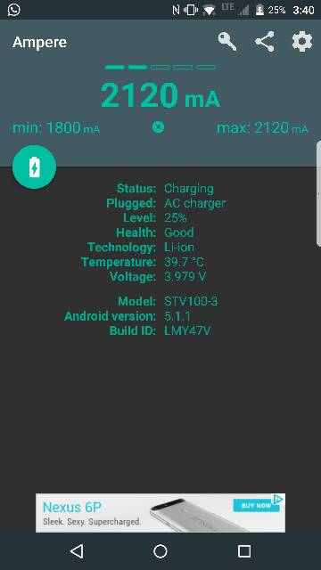 Best fast charger for Priv?-screenshot_2015-12-04-15-40-09.jpg
