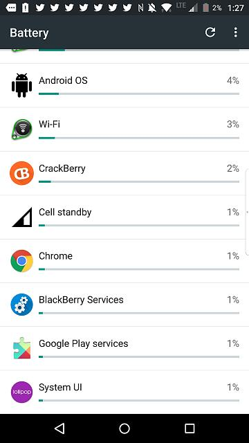 Questions for Priv users who have great battery life with their Privs-screenshot_2015-12-06-13-27-50.jpg