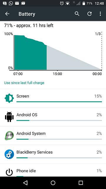 Improve Battery Life On Blackberry Priv !!! Tried and Tested-screenshot_2016-01-02-12-48-56.jpg