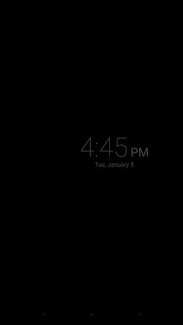 BlackBerry 10-like night clock for Priv?-screenshot_2016-01-05-16-45-36.jpg