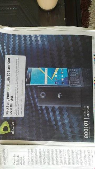 Does anyone know how the priv is selling ?-15606.jpg