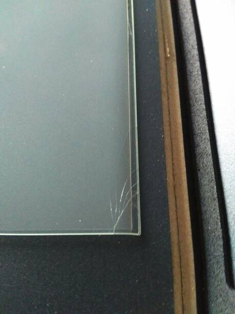 Tempered glass or screen protection?-53455.jpg