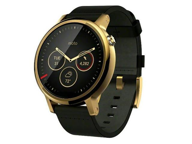 Best option for smart watch or fitness tracker for BB Priv?-30562.jpg