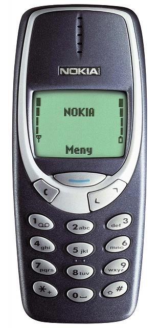 Dropped my Priv x2 today, never before-nokia-3310.jpg