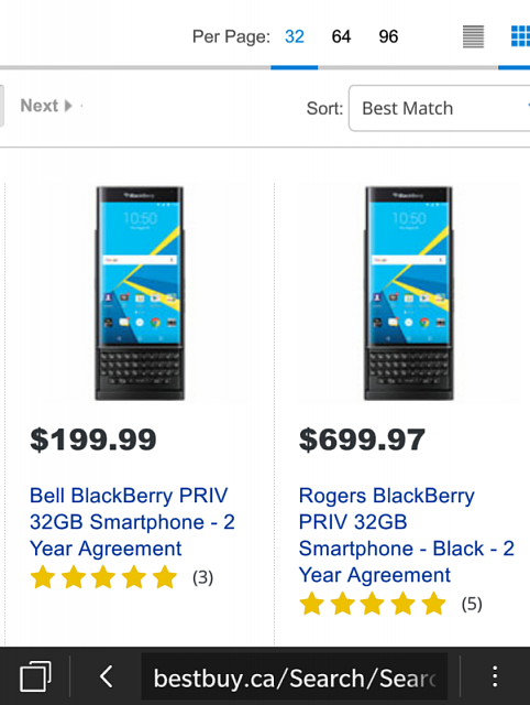 9.99 Priv at Bestbuy.ca with 2 years agreement-img_20161004_205128_edit.png