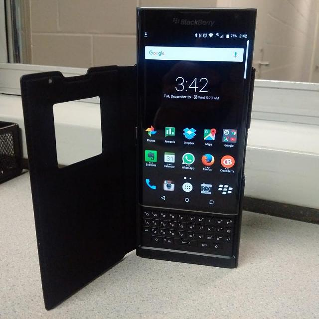 Please post picture of your Priv with a case-img_20151229_154236.jpg