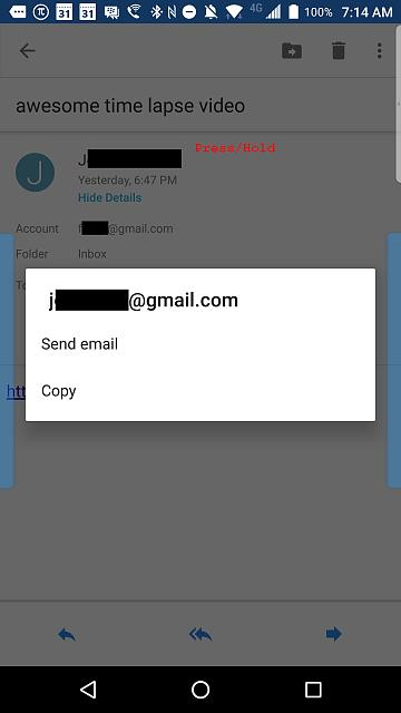 How to copy mailadress of recipients in hub?-screenshot_20161121-071430.jpg
