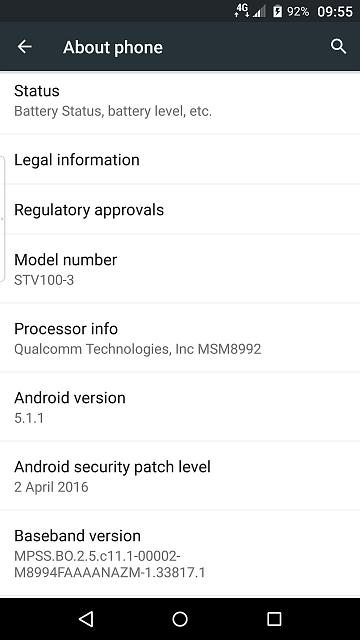 New Priv: should it auto update to marshmallow?-screenshot_2017-01-06-09-55-02-1-.jpg
