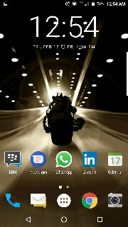 BlackBerry Priv home screenshots-1487274920440.jpg