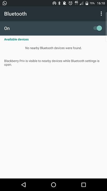 Bluetooth has stopped working on BB PRIV-screenshot_20170314-161026.jpg