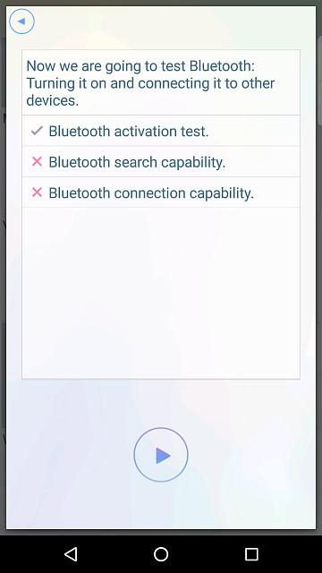 Bluetooth has stopped working on BB PRIV-screenshot_20170314-161321.jpg
