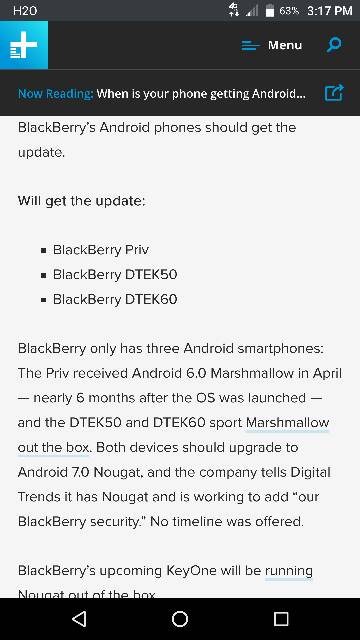 So the Priv will actually get Nougat?-33342.jpg