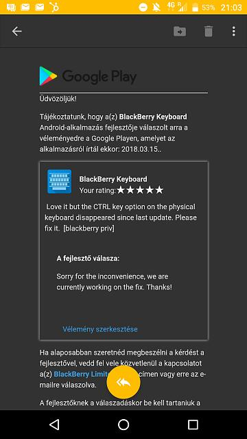 Priv physical keyboard ctrl key selection option missing-screenshot_20180316-210346.jpg