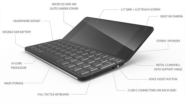Campaign: We Want BlackBerry Priv 2!-image6.jpg
