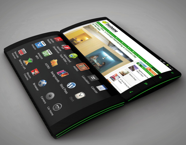 Campaign: We Want BlackBerry Priv 2!-flip_phone13.jpg
