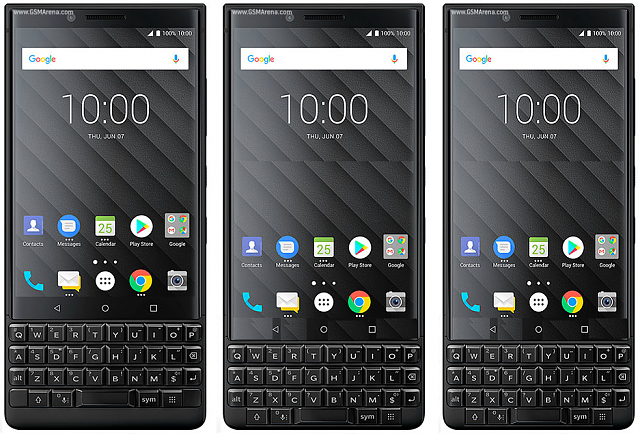 Campaign: We Want BlackBerry Priv 2!-key3_mockup.png