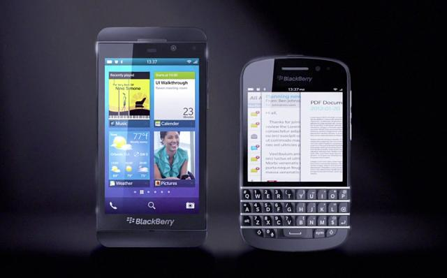 Design Suggestion for BB10 N-Series-1.jpg