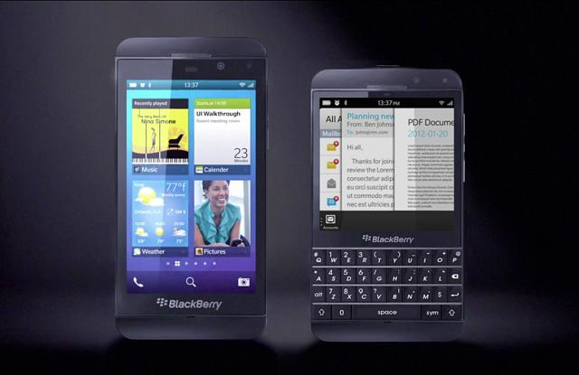 Design Suggestion for BB10 N-Series-2.jpg