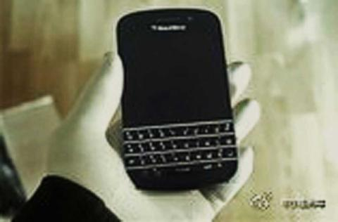 BlackBerry N-Series Device leaked !!-a8qeujucqae3r6q.jpg