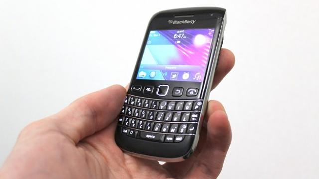 First N series pic-blackberry-9790-front3-650x366.jpg