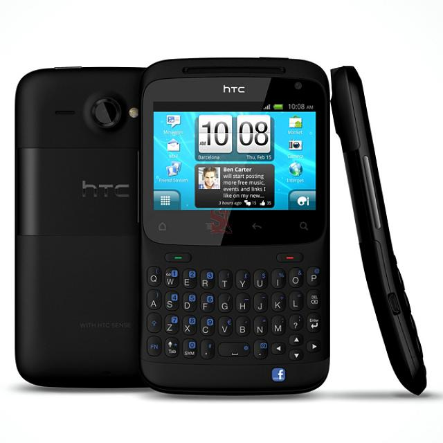 The new mid level QWERTY BB10 looks familiar-htc-chacha-blackk.jpg