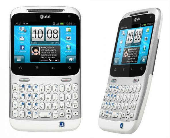 The new mid level QWERTY BB10 looks familiar-htc_chacha.jpg