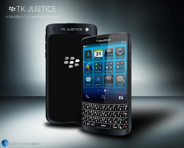 The new mid level QWERTY BB10 looks familiar-tk-justace.jpg