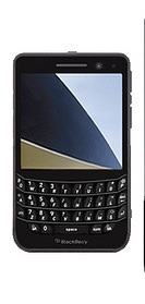 Leak Image Blackberry 10 N Series First Front/Back/Cover  Image-image.jpg