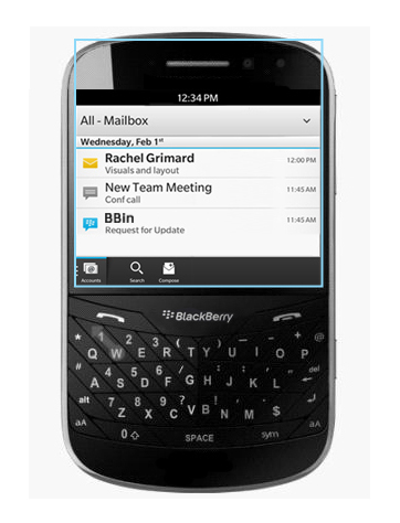 Why the f this ugly POS over the Tk Victory-blackberry-trapezoidal-keyboard.jpg