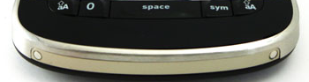 Q10 docking station?-9900-bottom.png