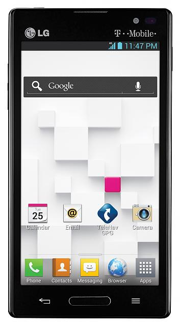 Could the q10 use that extra space above the screen ...-lg-optimus-l9_hero.jpg