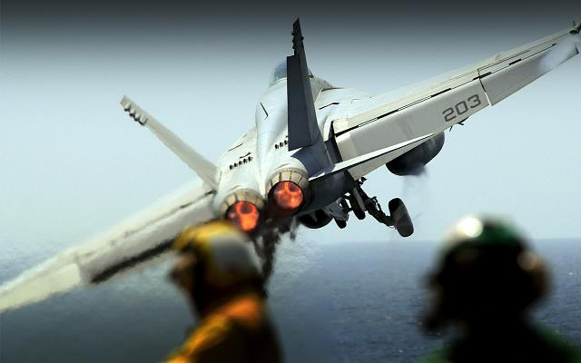 Q10 background images (Post yours!!)-fa-18e-super-hornet-1200.jpg