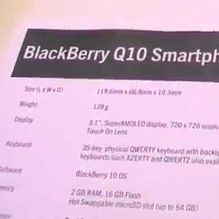 Q10 is BIG-image.jpg