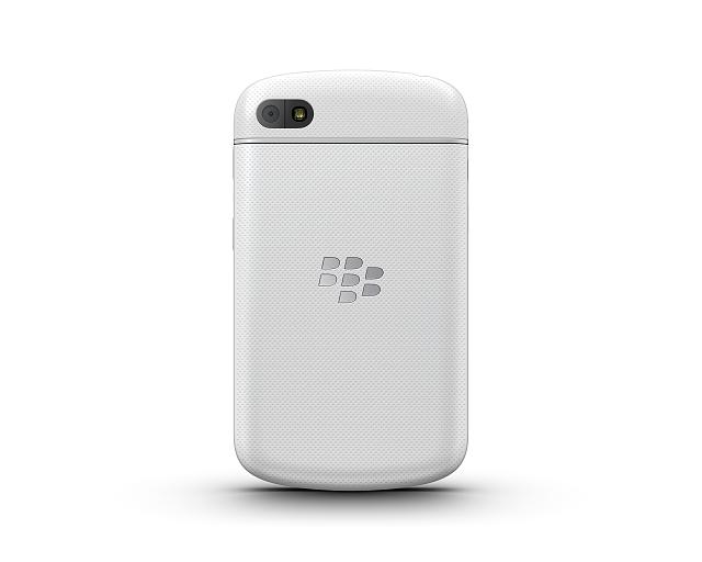 New Q10 in all white - Awesomeness personified-q10_white_back.jpg
