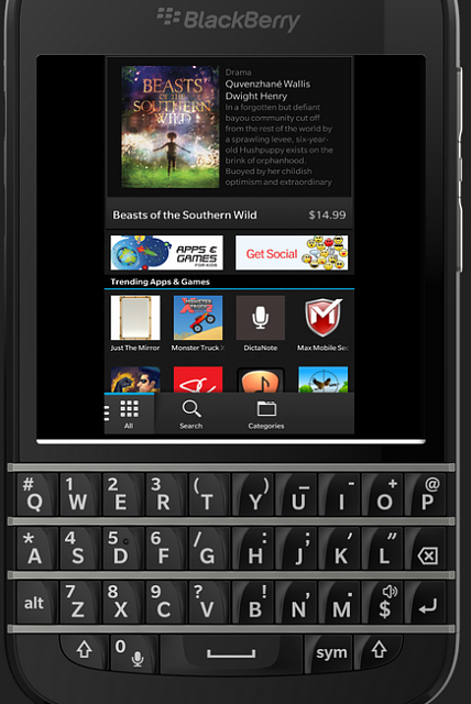 will z10 apps all run on the Q10?-q10.png